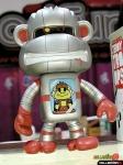 monkey-robo by devilrobots2004